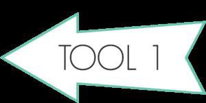 Teacher Creator's Toolbox Tool 1