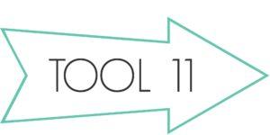 Teacher Creator's Toolbox Tool 11