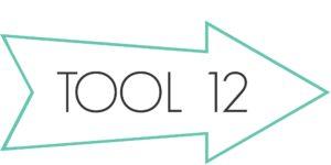 Teacher Creator's Toolbox Design Tool 12