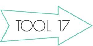 Teacher Creator's Toolbox Marketing Tool 17 Arrow