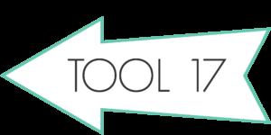 Teacher Creator's Toolbox Tool 17 Arrow