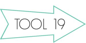 Teacher Creator's Toolbox Tool 19