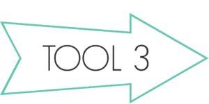 Teacher Creator's Toolbox Tool 3
