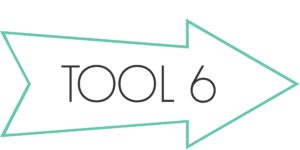 Teacher Creator's Toolbox Tool 6