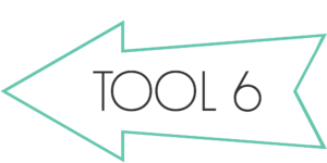 Teacher Creator's Toolbox Tool 6