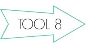 Teacher Creator's Toolbox Tool 8