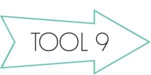 Teacher Creator's Toolbox Design Tool 9