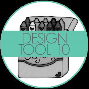 Teacher Creators Toolbox Design Tool 10