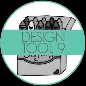 Teacher Creators Toolbox Design Tool 9
