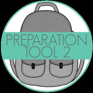 Teacher Creator's Toolbox Preparation Tool 2