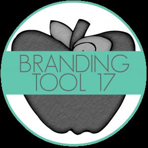 Teacher Creator's Toolbox Branding Tool 17