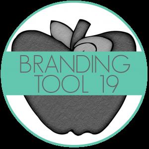 Teacher Creator's Toolbox Branding Tool 19