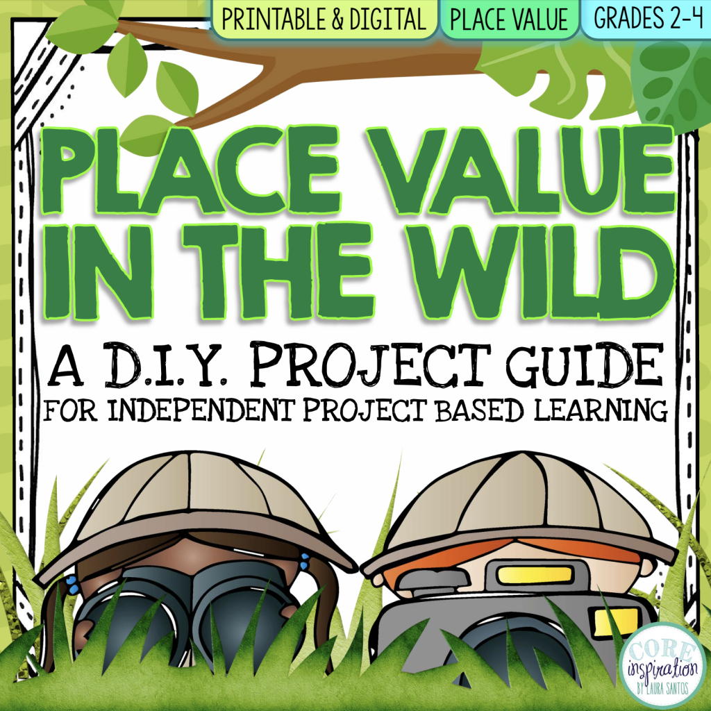 Core-Inspiration-Place-Value-in-the-Wild-Cover